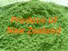 Organic Barley Grass Powder (NZ) 125g